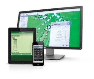 MI Software