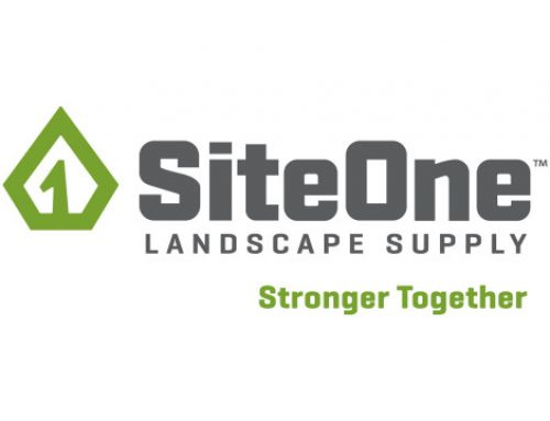 Rain Bird Golf Names SiteOne as New Distributor in Michigan