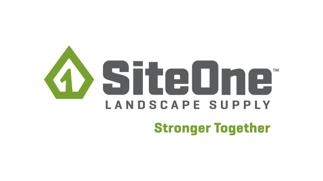 SiteOne Landscape Supply is the nation's largest supplier of wholesale  irrigation, outdoor lighting, nursery, landscape supplies, fertilizers, ... - Rain Bird Golf Names SiteOne As New Distributor In Michigan - Rain