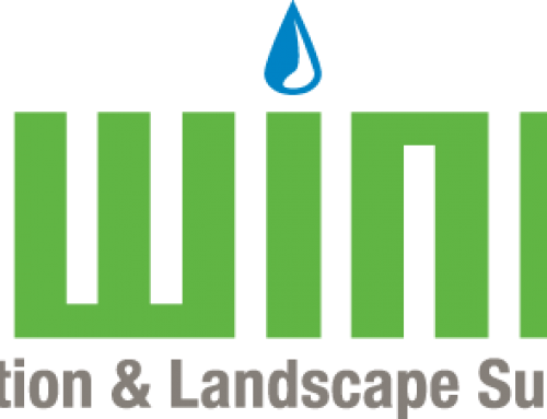 Ewing Irrigation Named as New Rain Bird Golf Distributor In Coastal Georgia & Carolinas