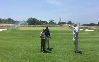 Vinpearl Golf Nam Hoi
