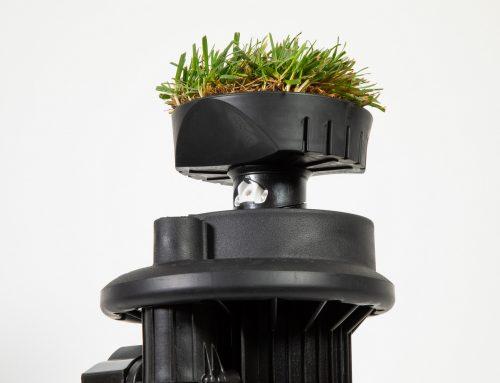 New Rain Bird Sod Cup Kit Enhances Playability & Optimizes Operational Efficiencies