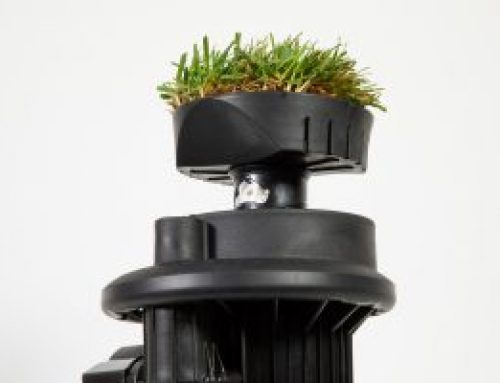 New Rain Bird Sod Cup Kit Enhances Playability & Optimizes Operational Efficiencies