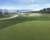 Gelendzhik Golf Resort
