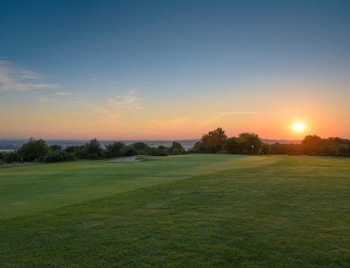 ゴルフコース灌漑システム用リノベーション・ロードマップの7ステップ
