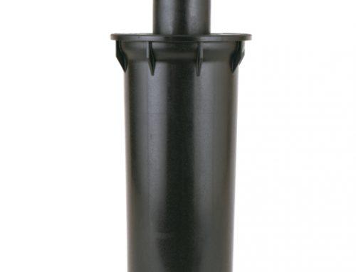 Rain Bird Golf の新製品、552/702/752 Block Rotorsをご紹介します。