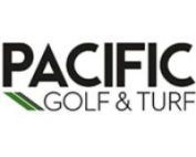 Pacific Golf & Turf
