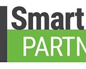 NGCOA Smart Buy Program Partner